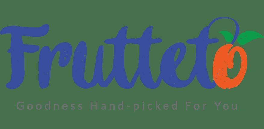 frutteto-logo-transparent
