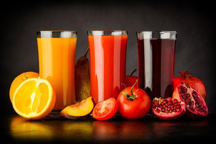 frozen-juices-category