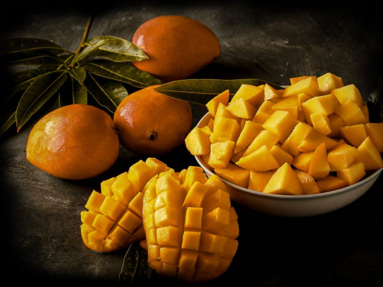 fruit-pulp-category