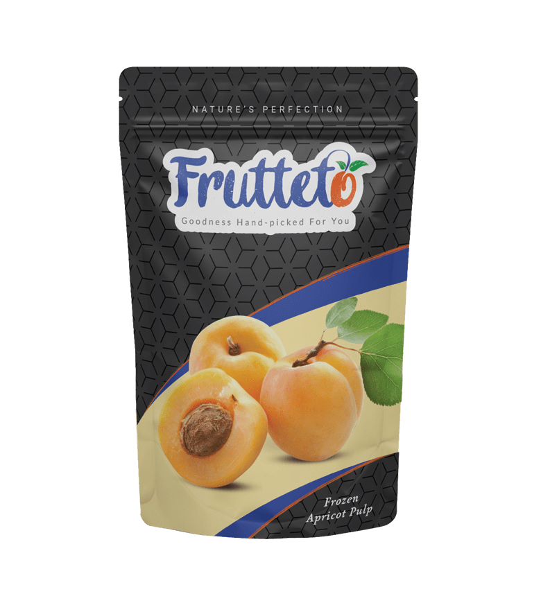 apricot-pack