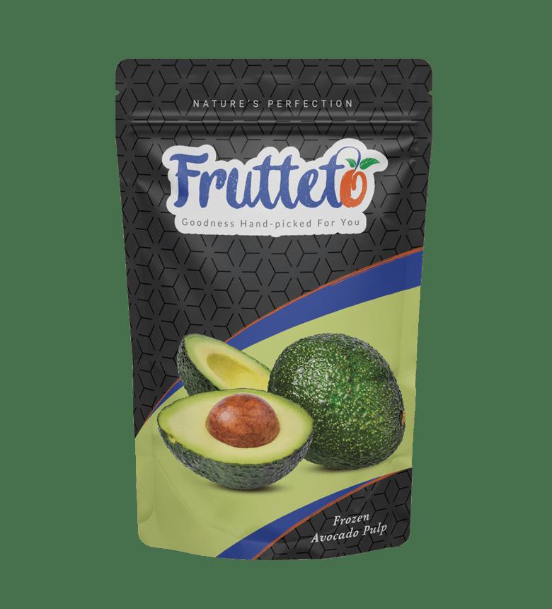 avocado-pack