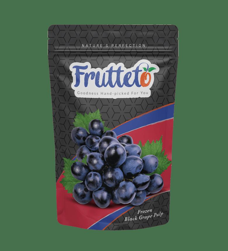 black-grapes-pack