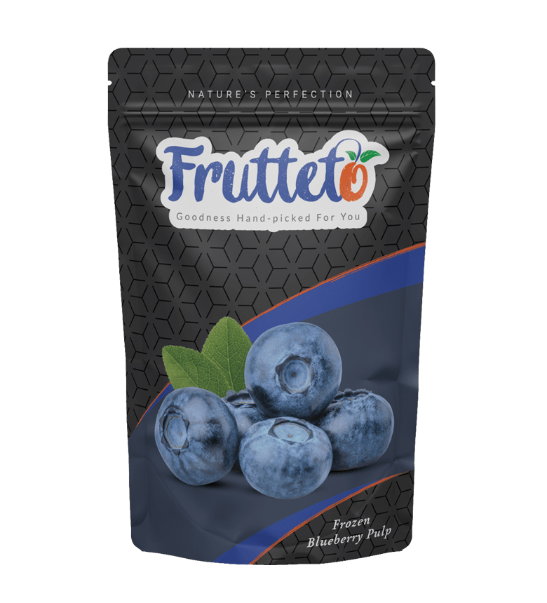 blueberry-pack