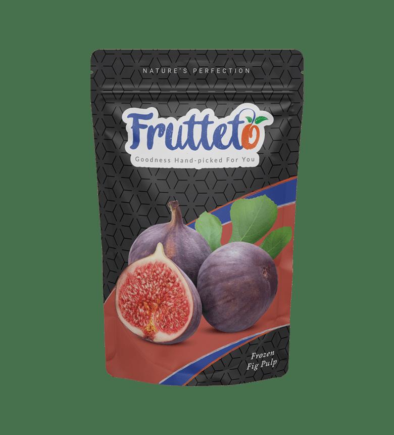 fig-pack