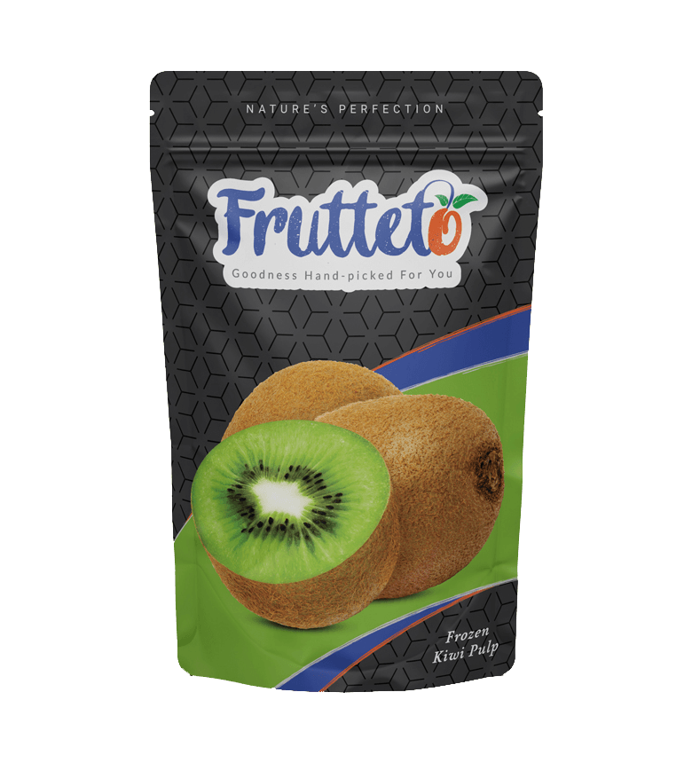 kiwi-pack