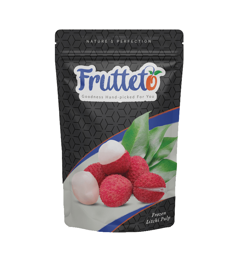 lychee-pack
