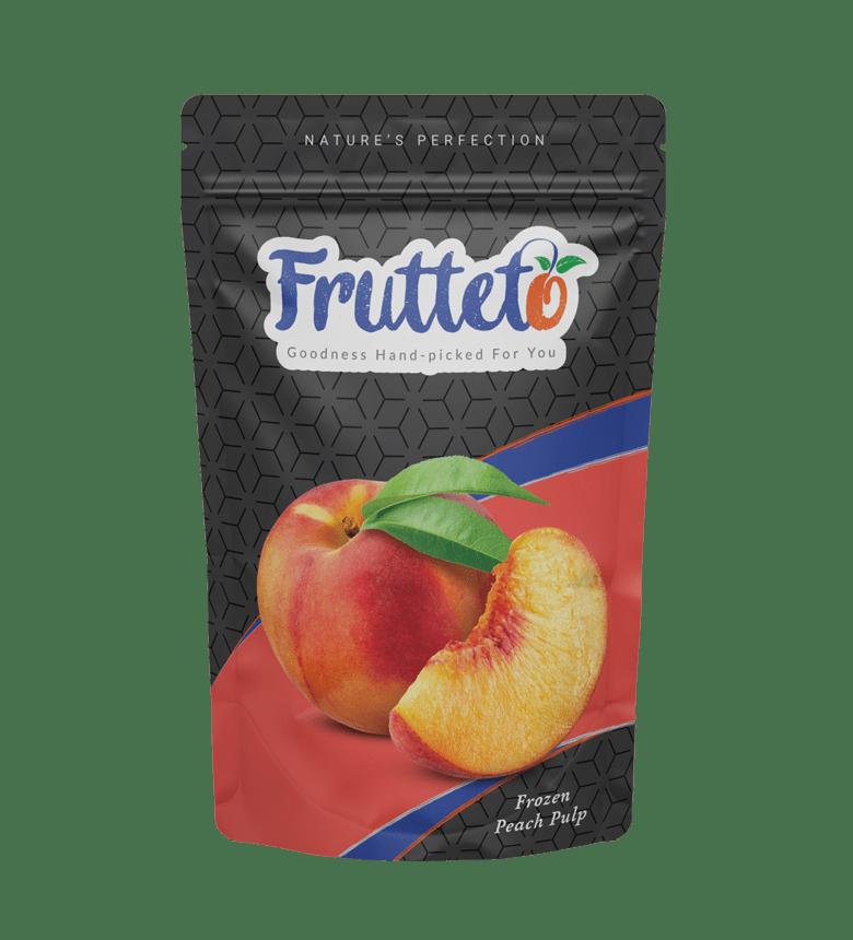 peach-pack