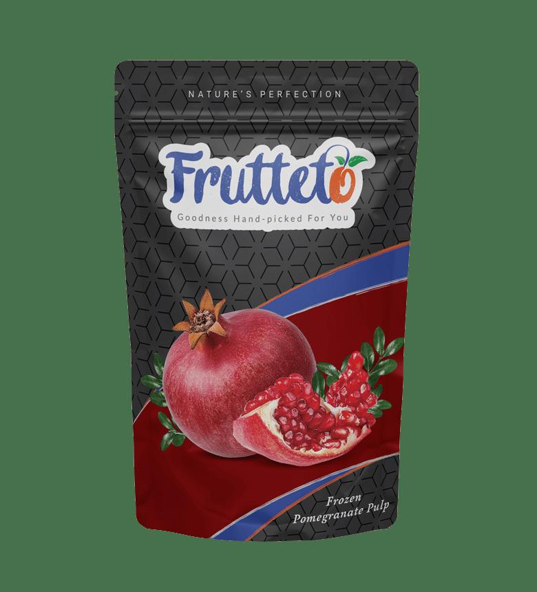 pomegranate-pack