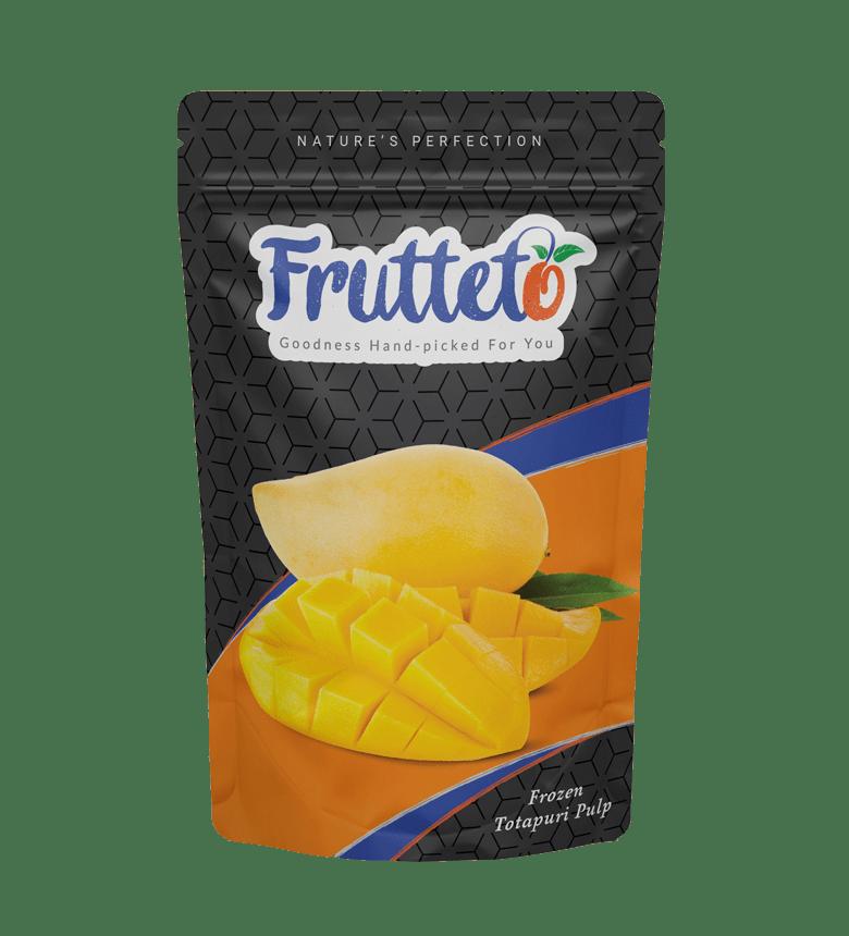 totapuri-mango-pack