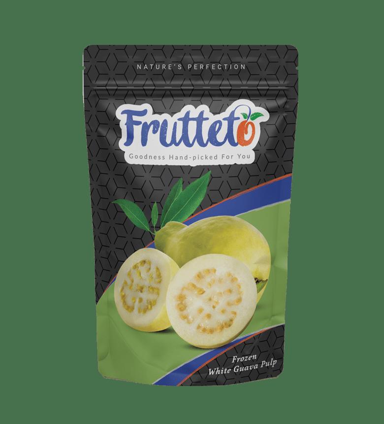 white-guava-pack