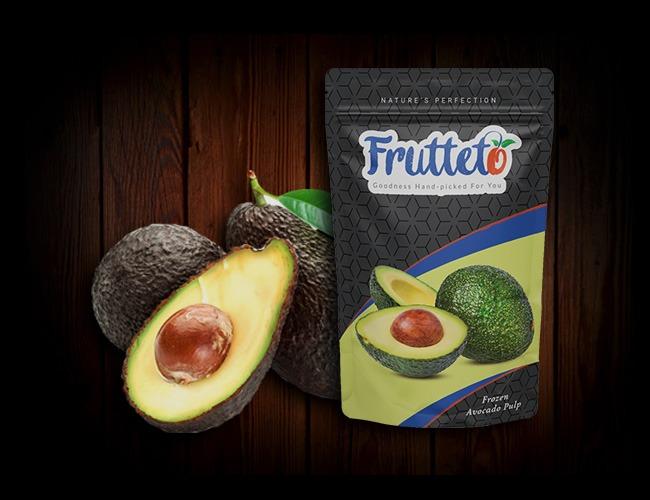 avocado-packaging