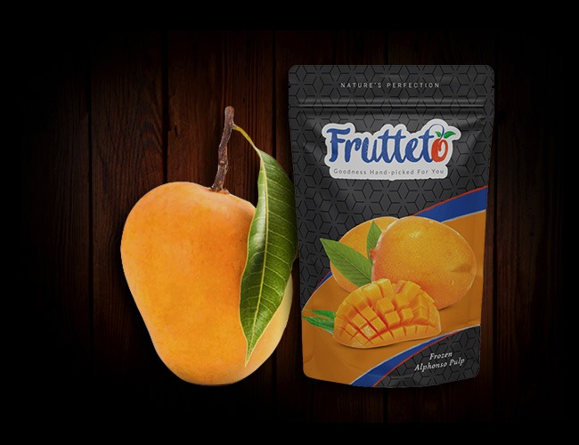 mango-packaging