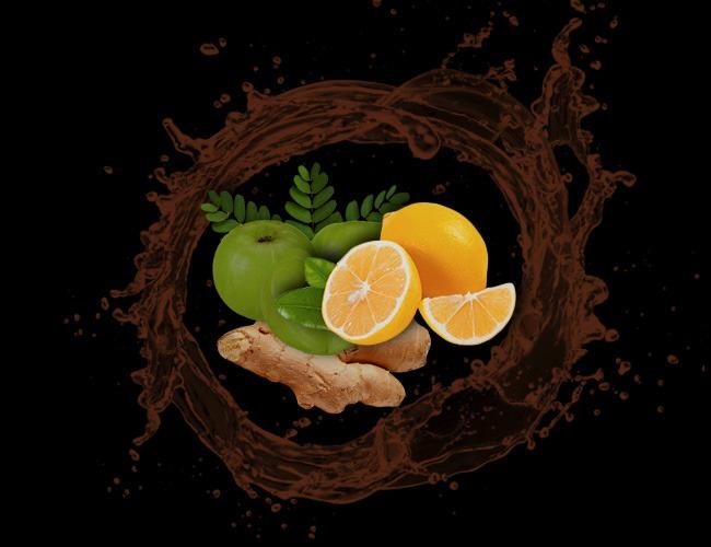 amla-ginger-lemon-juice-package