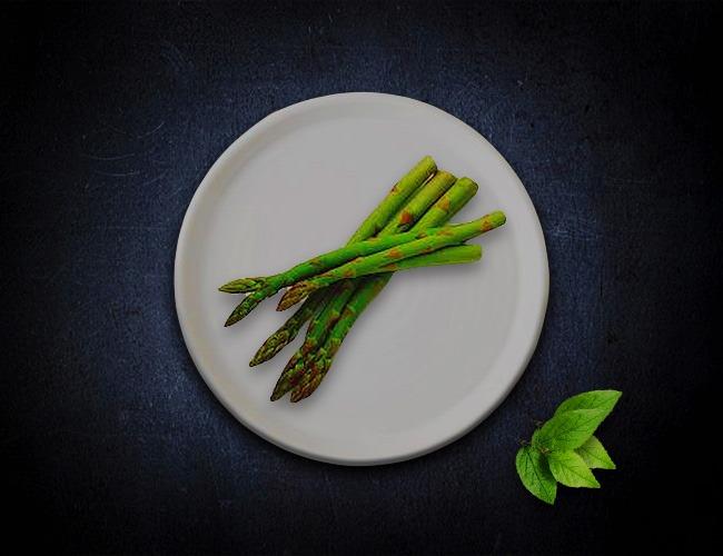 asparagus-packaging
