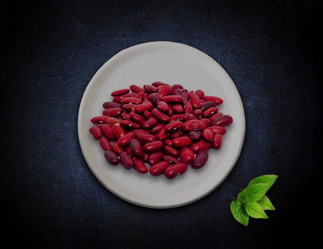 beans-packaging