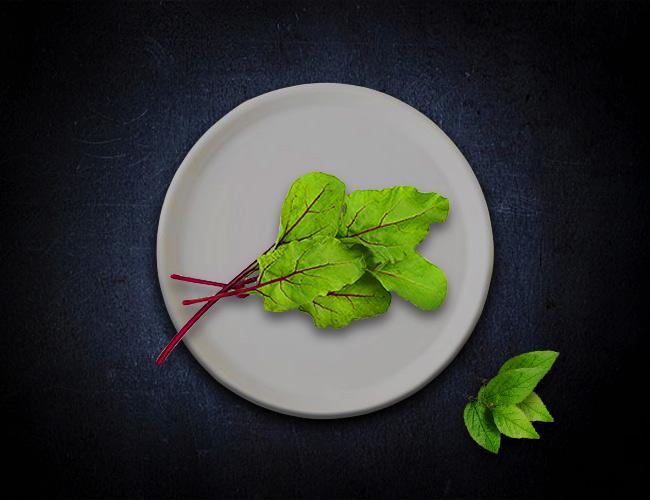 beet-leaves-packaging