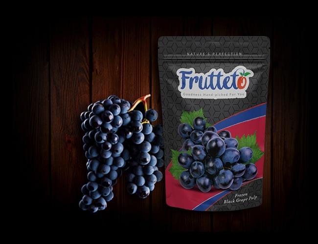black-grapes-packaging