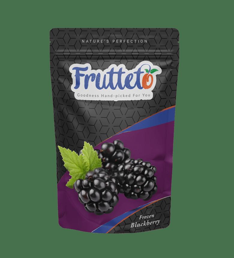 blackberry-pack