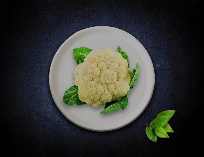 cauliflower-packaging