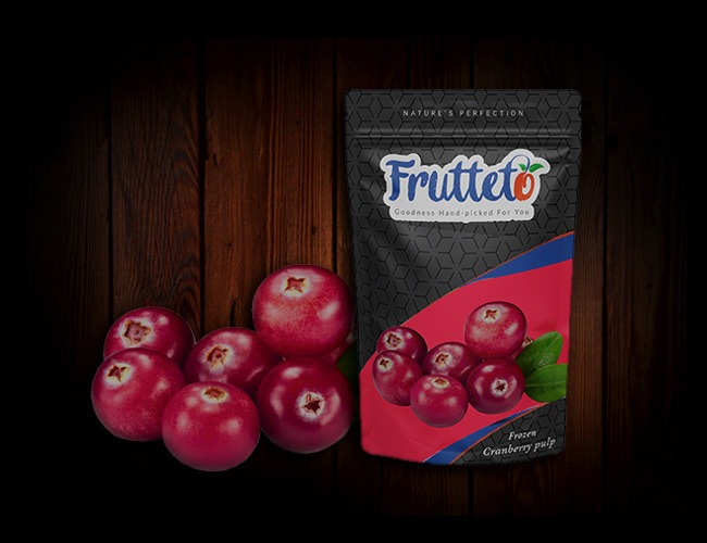 cranberry-packaging