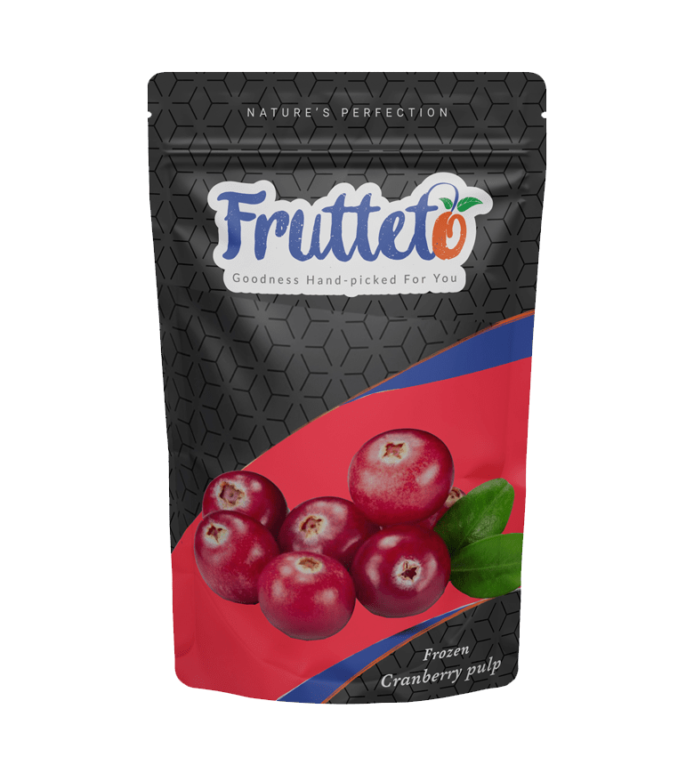 cranberry-pack