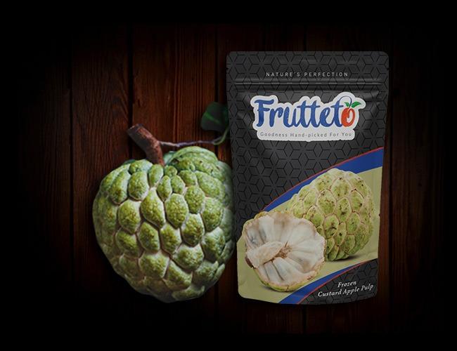 custard-apple-packaging