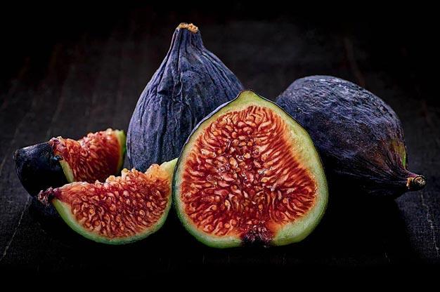 frozen-fruits-manufacturer