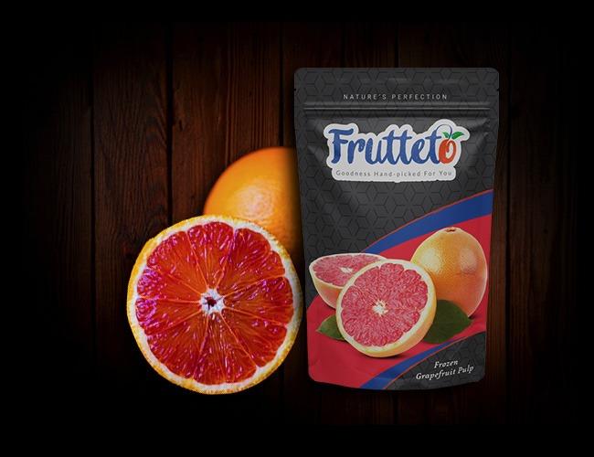 grapes-fruit-packaging