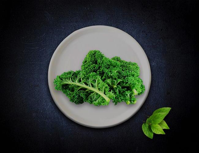kale-packaging