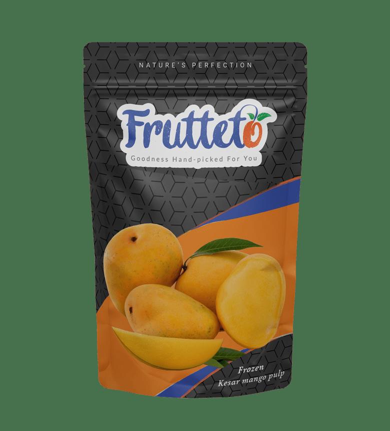 kesar-mango-pack