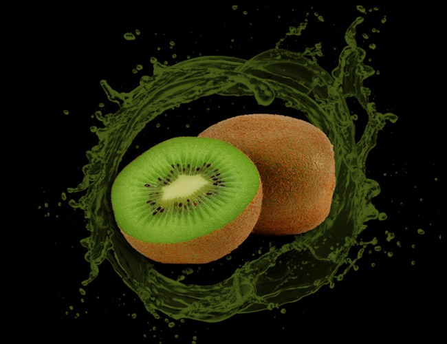 kiwi-juice-package