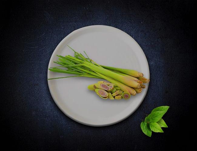 lemon-grass-packaging