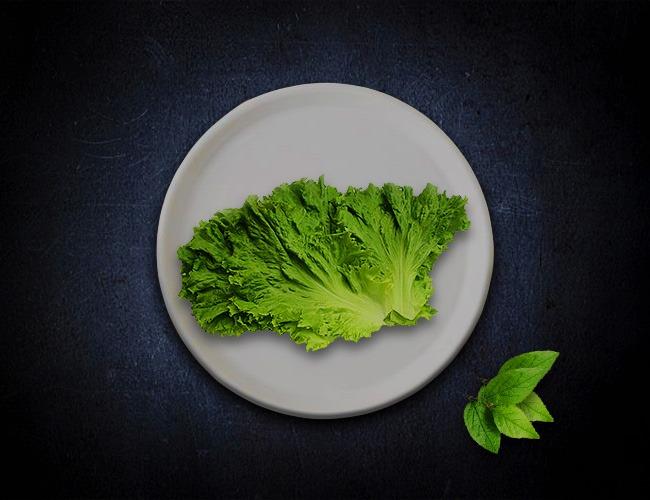 lettuce-packaging