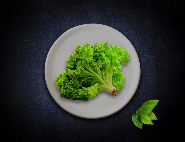 lollo-rossa-green-packaging