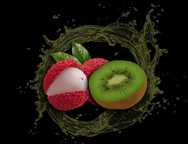 kiwi-lychee-juice-package