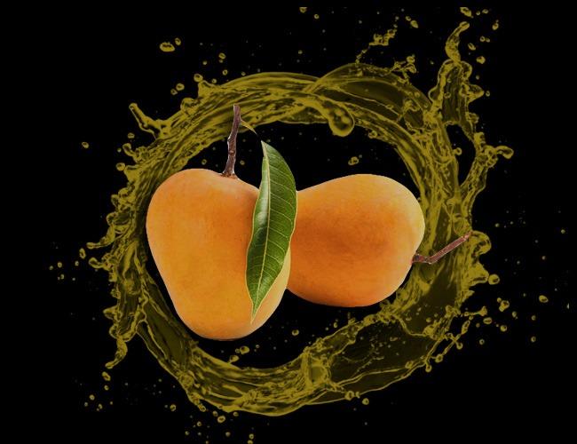 mango-juice-package