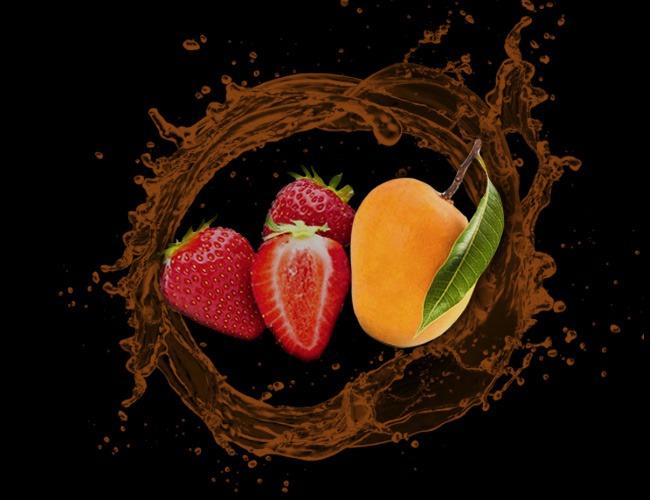 mango-strawberry-juice-package