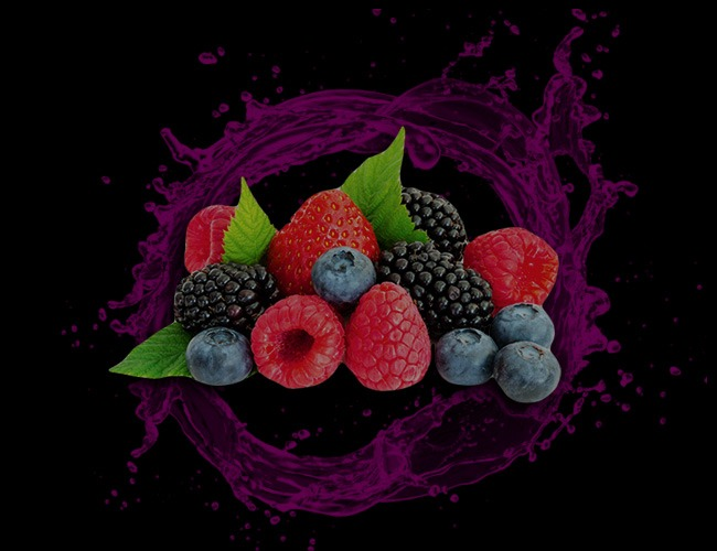 mix-berry-juice-package