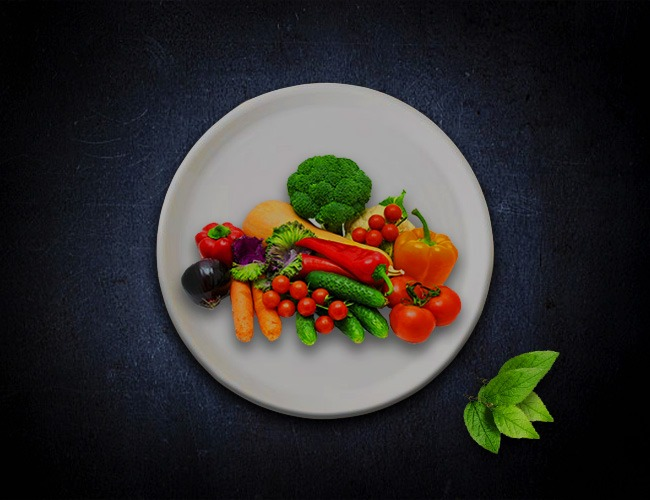 mix-vegetable-packaging
