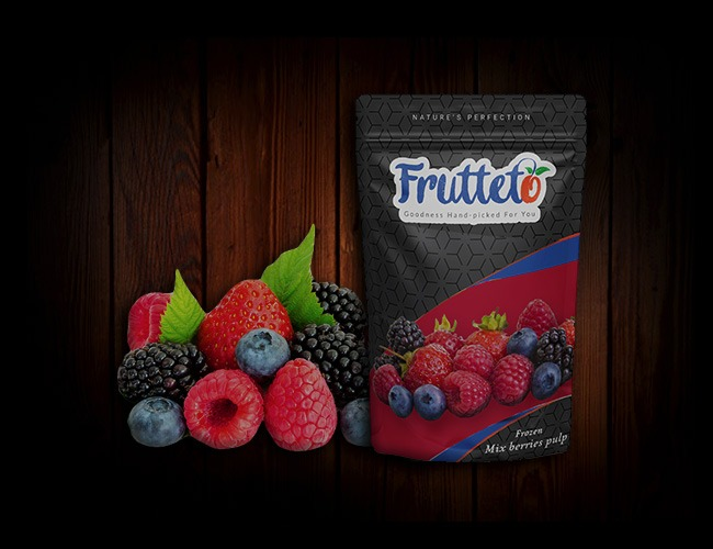 mix-berry-packaging