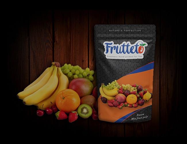 mix-fruit-packaging