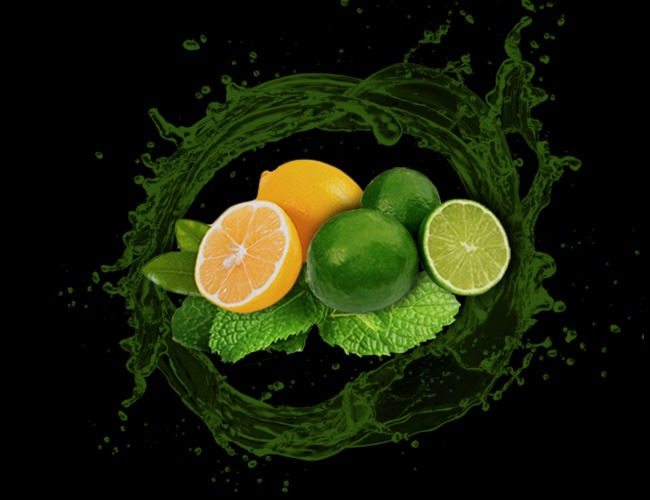 mojito-mix-juice-package