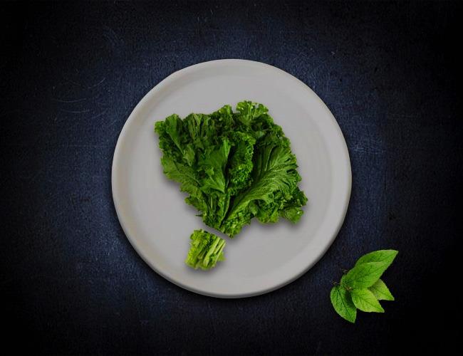 mustard-green-packaging