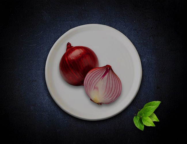 onion-packaging