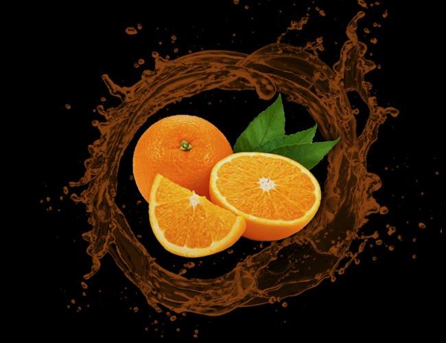 orange-juice-package