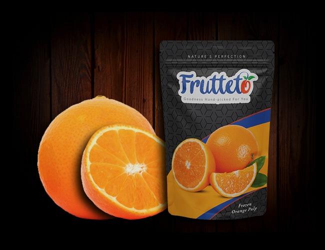 orange-packaging