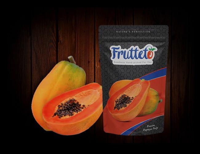 papaya-packaging