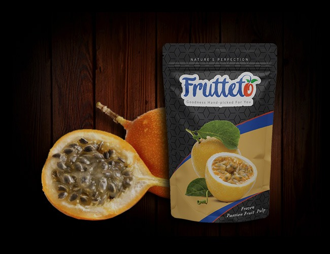 passion-fruit-packaging