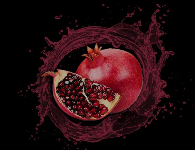 pomegranate-juice-package