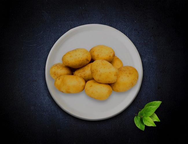 potato-packaging